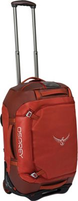 Osprey Rolling Transporter 40 Travel Pack