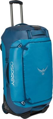 Osprey Rolling Transporter 90 Travel Pack