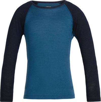 88e424d82b Kids Long Underwear Sale | Kids Discount Base Layers | Kids Thermal ...