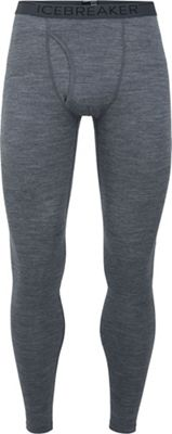 Icebreaker Men's 200 Oasis with Fly Legging