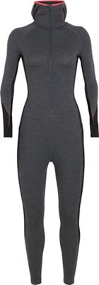 Icebreaker Women's 200 Zone One Sheep Suit