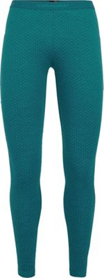 Icebreaker Women's 250 Vertex Legging