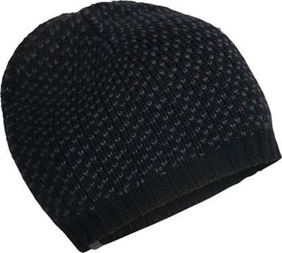Icebreaker Hats and Beanies - Moosejaw ac06faf075f7