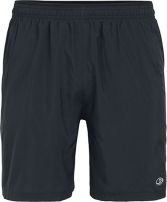 Icebreaker Men's Strike Lite 7 IN Short