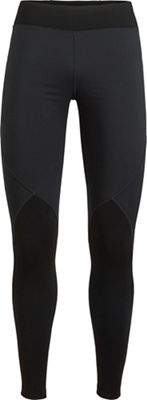 Icebreaker Women's Tech Trainer Hybrid Tight