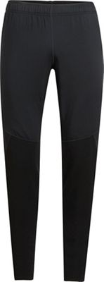 Icebreaker Men's Tech Trainer Hybrid Pant