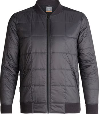 Icebreaker Men's Venturous Jacket