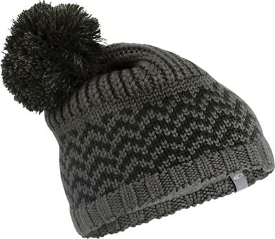 Icebreaker Men s Hats and Beanies - Moosejaw 4f02cd033f17