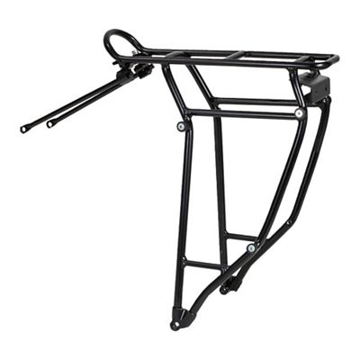 Ortlieb Bike Rack 3