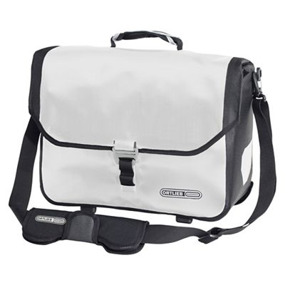 Ortlieb Downtown 2 QL2.1 Commuter Bag