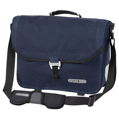 Ortlieb Downtown 2 QL3.1 Commuter Bag