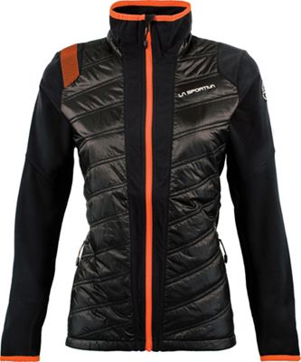 La Sportiva Women's Atlantis Jacket