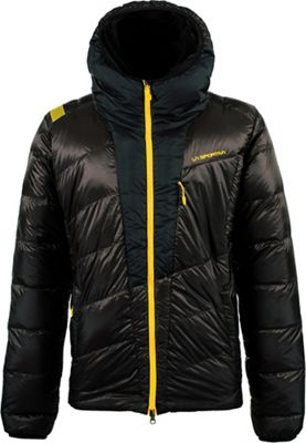 La Sportiva Men's Command Down Jacket