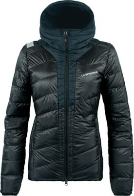 La Sportiva Women's Frequency Down Jacket