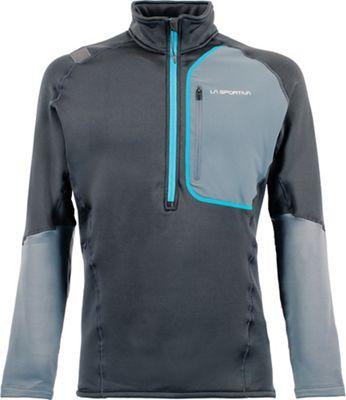La Sportiva Men's Millennium Pullover