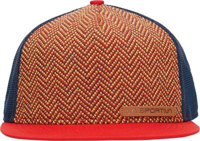La Sportiva Moose Trucker Hat