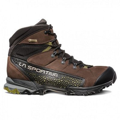 La Sportiva Men's Nucleo High GTX Boot