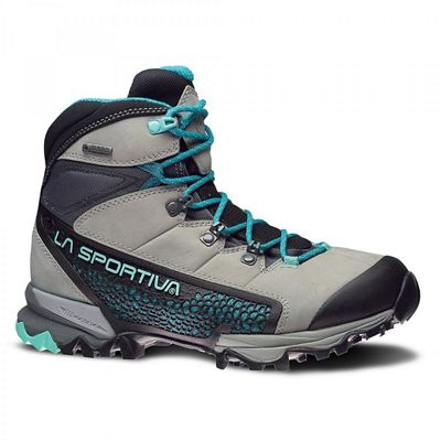 La Sportiva Women's Nucleo High GTX Boot