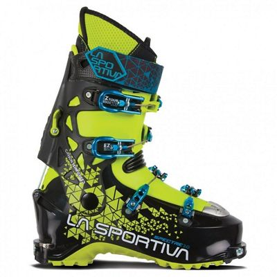 La Sportiva Men's Spectre 2.0 Boot