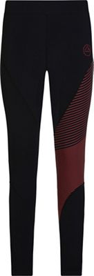 La Sportiva Women's Supersonic Pant