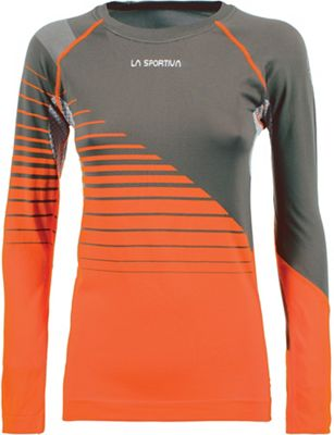La Sportiva Women's Tune LS Top