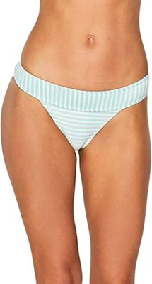 L Space Women's Veronica Bottom