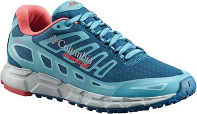 Montrail Women's Bajada III Winter Shoe