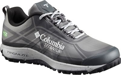 6567838c7a989 Montrail Trail Running Shoes | Montrail Running Shoes