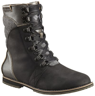 Columbia Women's TwentyThird Ave II Mid WP Boot