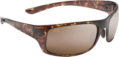 Maui Jim Big Wave Polarized Sunglasses