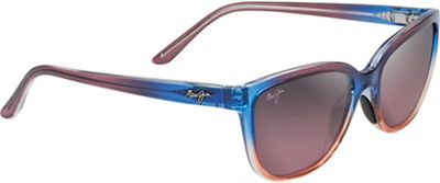 Maui Jim Women's Honi Polarized Sunglasses