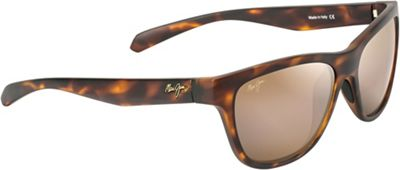 Maui Jim Women's Secrets Polarized Sunglasses