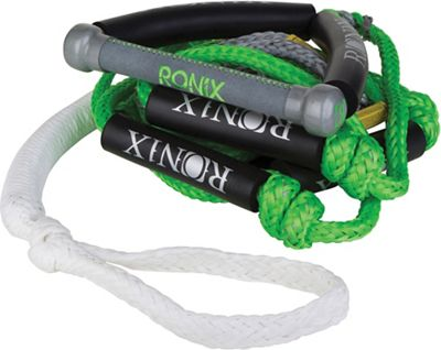 Ronix Stretch Bungee Surf Rope