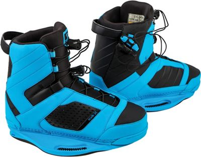 Ronix Men's Cocktail Boot