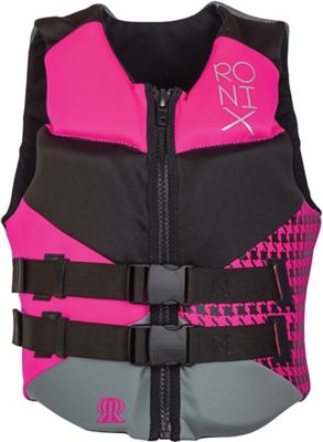 Ronix Women's Day Dream Life Jacket
