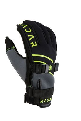 Radar Men's Ergo A Glove