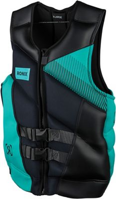 Ronix Men's One Capella 2.0 Life Jacket