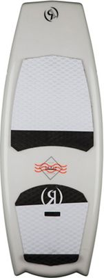 Ronix Potbelly Cruiser Wakesurf Board