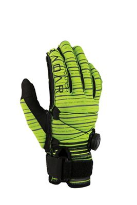 Radar Men's Vapor A BOA Glove