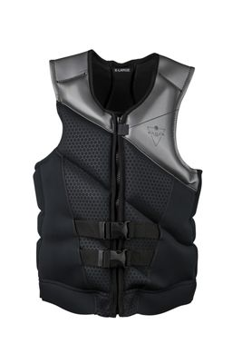 Radar Men's Vapor X 2.0 Vest