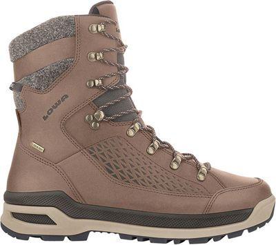 Lowa Men's Renegade Evo Ice GTX Boot