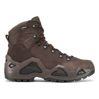 Lowa Men's Z-6s GTX Boot