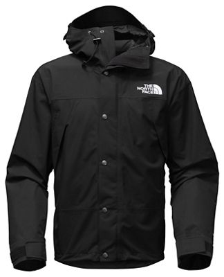 The North Face Men's 1990 Mountain GTX Jacket