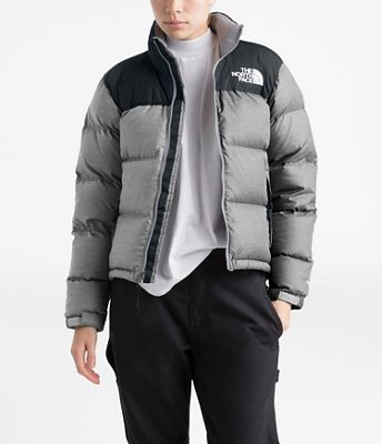 The North Face Women s 1996 Retro Nuptse Jacket b714d62ee