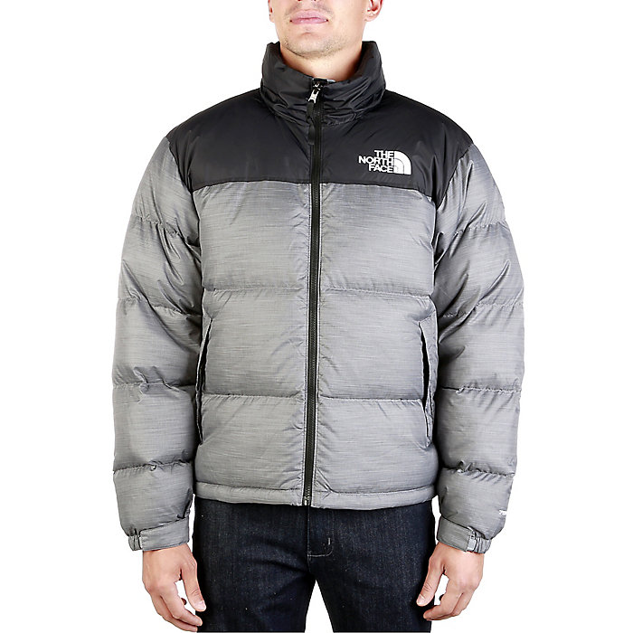 cd535c853324e ... france the north face mens 1996 retro nuptse jacket moosejaw 3db7d 3a5c6