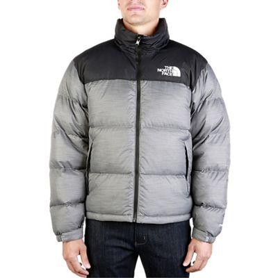 4345fb41d sweden gray north face jacket 66b5a a6c0f