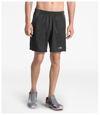 The North Face Men's 24/7 Short