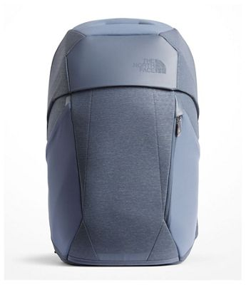 The North Face Access 02 Bag