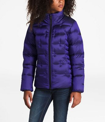 The North Face Kid's Aconcagua Down Jacket