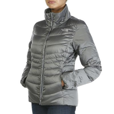 ba1aeeb66ba The North Face Women's Aconcagua II Jacket